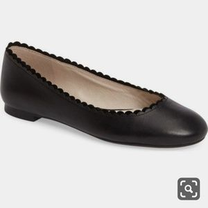 Louise et Cie caynlee ballet flats